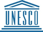 UNESCO starts meeting on cultural assets trafficking