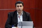 جزئیات کنفرانس بینالمللی گرد و غبار اعلام شد