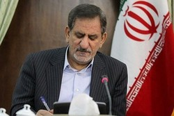 Iran, Turkey sign two Memoranda of Understanding