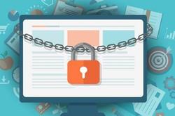 سوءاستفاده باج افزاری از آسیب پذیری ویندوز/آلودگی سیستمهای مختلف