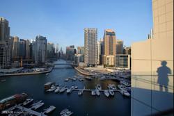 درهای امارات به روی گردشگران خارجی باز میشود