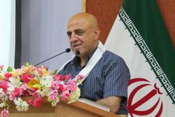 استان قزوین را به نماد موزه بدون سقف کشور تبدیل می کنیم