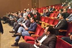 تخلفات گسترده در تبلیغات انتخاباتی/ اعتراض به حامیان شهردار گرگان