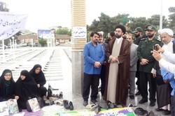 سخنرانی «غلامحسین کرباسچی» در گلستان لغو شد