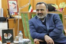 امام جمعه مشهد هیچگاه در انتصابات ورود نکرد/ ماجرای بمب گذاری در مشهد