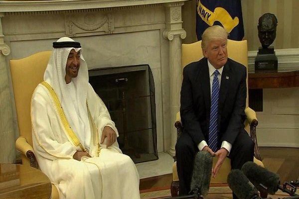 ما لا تعرفه عن سجون الإمارات في اليمن