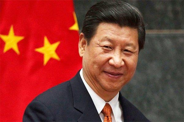 چین کے موجودہ صدر کی تاحیات صدر بننے کی راہ ہموار ہوگئی