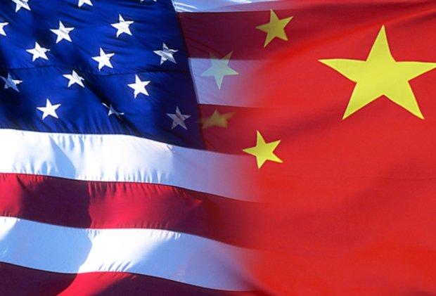 چین نے ایران کے خلاف امریکی پابندیوں کو رد کردیا