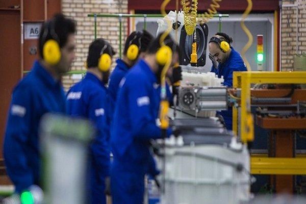 اعلام وضعیت ایران در ردهبندی فضای کسب و کار/کسب رتبه ۱۱۷