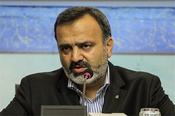واکنش رئیس سازمان حج به ادعای مطرح شده در مورد حادثه منا