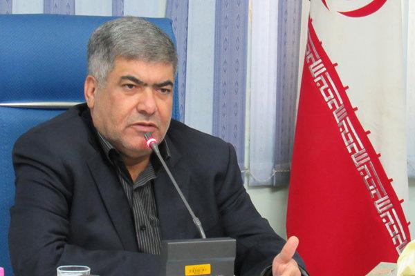 مسعود مرسلپور