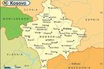 Kosova ordu kurmayı planladığını açıkladı