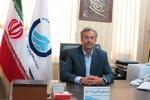 تنش آبی در چهار شهر استان/ تلاش برای برون رفت از تنش آبی