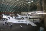 First ATRs land in Tehran