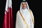قطر تسلم أمير الكويت رسالة جديدة...