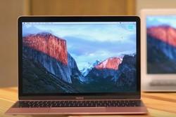سه مدل تازه لپ تاپ به زودی عرضه می شود