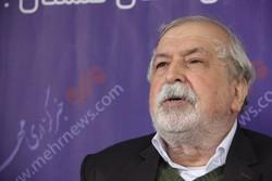 رمز موفقیت خبرنگار جلب اعتمادجامعه است/ساواک من را از کار منع کرد