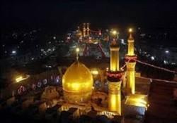 ثبتنام اعزامهای اسفندماه عتبات آغاز شد/مراجعه به دفاتر مجاز