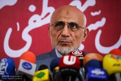 المرشح الرئاسي مير سليم ينفي انسحابه من الانتخابات