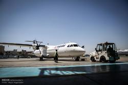 تذکر کتبی به دو شرکت هواپیمایی