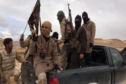 'داعش' يرتكب مجزرة مروعة في ريف حماة