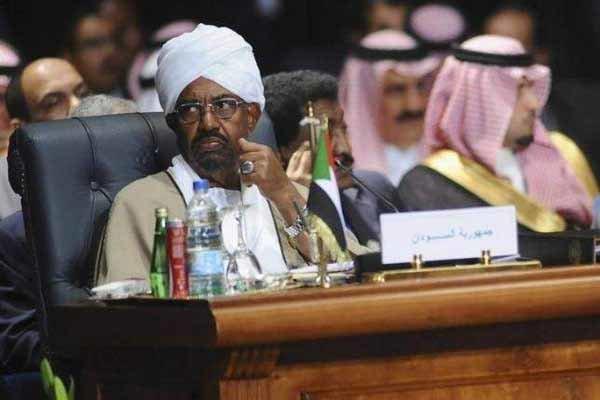 رئیس جمهور سودان در ایالت الجزیره وضعیت اضطراری اعلام کرد
