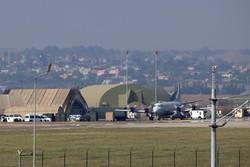 آمریکا خروج کلاهکهای هستهای خود از ترکیه را بررسی میکند