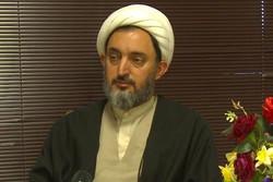 دشمن از شکستهای خود عبرت بگیرد/رو شدن دست استکبار برای ملت ایران