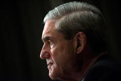 «رابرت مولر» مسئول بررسی اتهام دخالت روسیه در انتخابات آمریکا شد