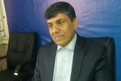 مجمع نمایندگان آذربایجان شرقی درتایید استاندارجدید سنگ تمام گذاشت