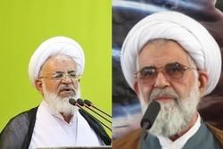 مردم یزد حضوری گسترده در انتخابات داشته باشند