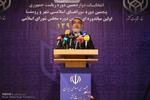 آ غاز انتخابات ریاست جمهوری و شورای شهر با دستور وزیر کشور