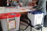 ۱۳۳ هزار نفر در لاهیجان واجد شرایط رأی دادن/حضور مردم چشمگیر است