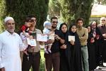 اذعان رسانههای بینالمللی به حضور گسترده مردم در انتخابات/ عصبانیت ضدانقلاب