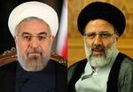Rouhani-Raeisi
