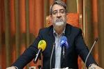 لاریجانی اهل باج گرفتن نیست/دلیل انتخاب من، مشی اعتدال روحانی بود