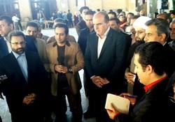 تاکنون بیش از ۱۵۰ هزار کرمانشاهی رای خود را به صندوق انداختهاند