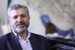 مجید منعمی «مشاور فرهنگی و رسانهای» مرتضوی شد