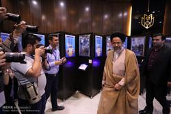 وزير الأمن الايراني: قضينا على عدد من الخلايا الإرهابية
