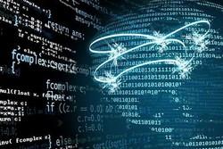 سرورهای HP هدف حمله سایبری قرار گرفت/ شناسایی قربانیان در ایران