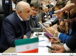 Iran-OPEC