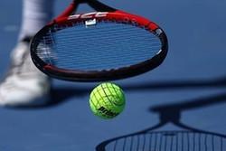 Iranian tennis umpire wins John T. McGovern Award