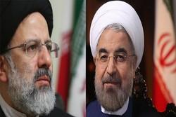 مشاهدات ميدانية من مراسلي وكالة مهر للأنباء حول نتائج الإنتخابات الرئاسية في إيران