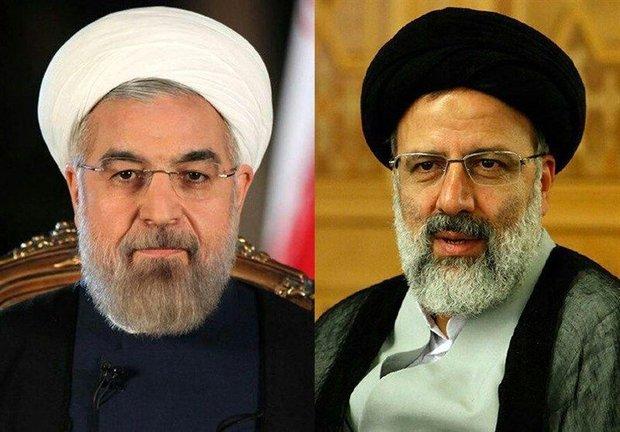 İran cumbaşkanlığı seçiminde ilk tahminler