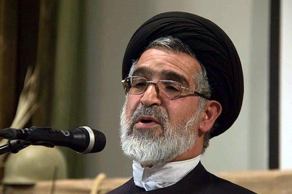 هراس دشمن از جنگ با ایران دستاورد دفاع مقدس است