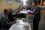 اعضای شورای شاهین شهر معرفی شد/گمانهزنی ها دلیل اعتراض کاندیداها
