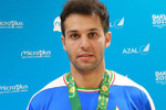 نتایج شیرجهروهای ایران در قهرمانی آسیا رضایت بخش بود