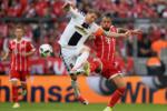 پیروزی بایرن مونیخ مقابل فرایبورگ/ صعود دورتموند به لیگ قهرمانان