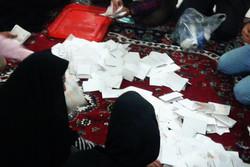 نتایج انتخابات شورای اسلامی در فرخ شهر مشخص شد