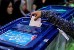 گزارش ۷۰ مورد تخلف انتخابات ریاست جمهوری توسط مدیران دولتی استان